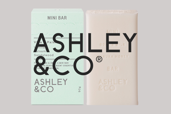 ashely-co-home-pg-1